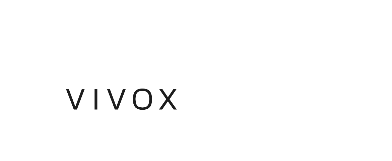 Vivox Voice